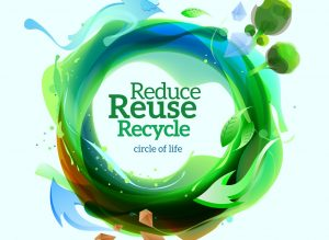 reduce-reuse-recycle-10-tips